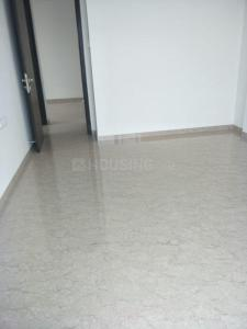 Gallery Cover Image of 2120 Sq.ft 3 BHK Apartment for rent in JP Decks, Malad East for 70000