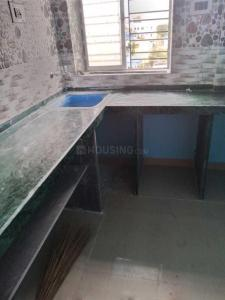 Gallery Cover Image of 520 Sq.ft 1 BHK Apartment for rent in Airport Area Barrackpore for 6000