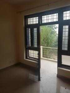 Gallery Cover Image of 2150 Sq.ft 9 BHK Villa for rent in Sigma III Greater Noida for 45000