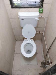Bathroom Image of PG 4271298 Matunga East in Matunga East