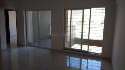 Gallery Cover Image of 1150 Sq.ft 3 BHK Apartment for buy in Hinjewadi for 7600000