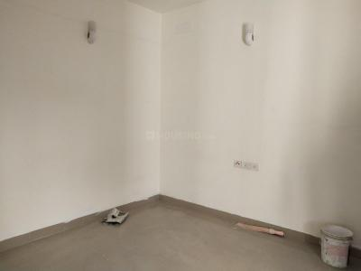 Gallery Cover Image of 1450 Sq.ft 3 BHK Apartment for rent in Adyar for 40000