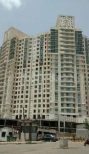 Gallery Cover Image of 800 Sq.ft 2 BHK Apartment for buy in  Senroofs Apartments, Mulund East for 15500000