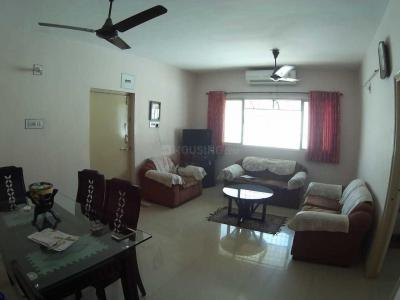 Gallery Cover Image of 775 Sq.ft 2 BHK Apartment for buy in Diwalipura for 2700000