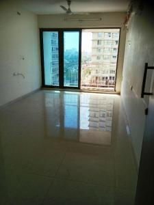 Gallery Cover Image of 1505 Sq.ft 3 BHK Apartment for rent in Kandivali West for 55000