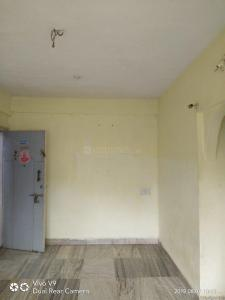 Gallery Cover Image of 700 Sq.ft 2 BHK Apartment for rent in Virar West for 8000