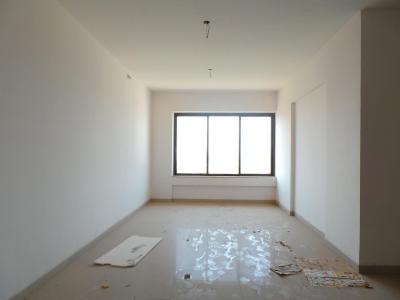 Gallery Cover Image of 1174 Sq.ft 2 BHK Apartment for buy in Godrej Riverside, Kalyan West for 6700000