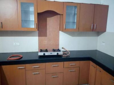 Gallery Cover Image of 1600 Sq.ft 2 BHK Independent House for rent in Sector 50 for 20000