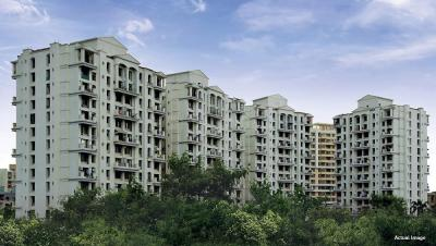 Gallery Cover Image of 881 Sq.ft 2 BHK Apartment for buy in Puraniks Aldea Anexo, Baner for 5800000