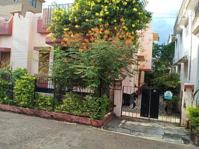 Gallery Cover Image of 3240 Sq.ft 5 BHK Independent House for buy in Salt Lake City for 22000000