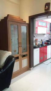 Gallery Cover Image of 1531 Sq.ft 3 BHK Apartment for buy in Vijayanagar for 10000000