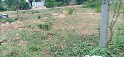Gallery Cover Image of  Sq.ft Residential Plot for buy in B N Reddy Nagar for 4500000