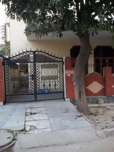 Gallery Cover Image of 1206 Sq.ft 2 BHK Independent House for buy in Sector 51 for 16000000