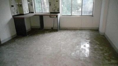 Gallery Cover Image of 772 Sq.ft 2 BHK Apartment for buy in New Alipore for 3000000