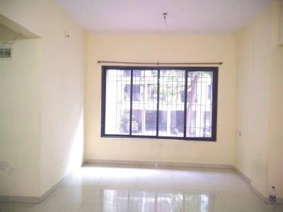 Gallery Cover Image of 600 Sq.ft 1 BHK Apartment for rent in Kalwa for 12000