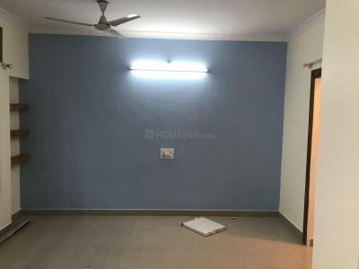 Gallery Cover Image of 1800 Sq.ft 3 BHK Independent House for rent in Kasturi Nagar for 30000