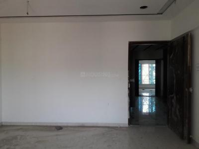 Gallery Cover Image of 950 Sq.ft 2 BHK Apartment for buy in Dahisar East for 11000000
