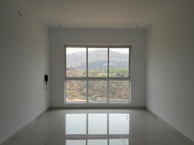 Gallery Cover Image of 1270 Sq.ft 2 BHK Apartment for buy in Powai for 17200000