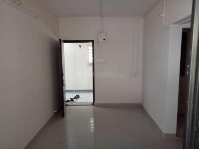 Gallery Cover Image of 481 Sq.ft 1 BHK Apartment for rent in Goregaon East for 11200