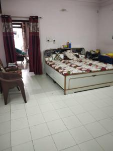 Gallery Cover Image of 1925 Sq.ft 3 BHK Villa for buy in Raj Nagar for 21000000
