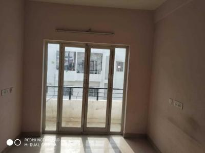 Gallery Cover Image of 542 Sq.ft 2 BHK Apartment for rent in Ambattur for 7500