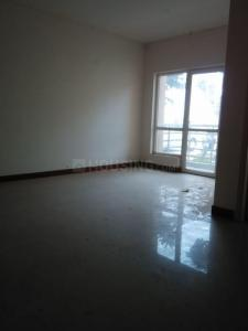 Gallery Cover Image of 1189 Sq.ft 2 BHK Independent Floor for buy in Sector 77 for 3000000
