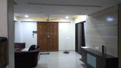 Gallery Cover Image of 2600 Sq.ft 4 BHK Independent House for rent in Dahisar East for 85000