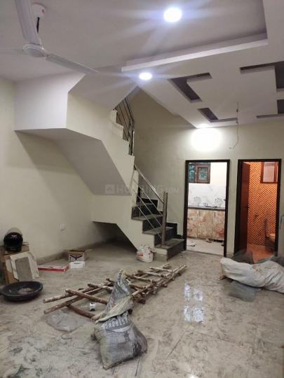 Hall Image of 450 Sq.ft 4 BHK Villa for buy in Sector 42 for 6325000