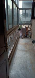 Balcony Image of PG 7164814 Rajinder Nagar in Rajinder Nagar
