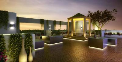 Gallery Cover Image of 3342 Sq.ft 5 BHK Apartment for buy in Raja Bahadur Pittie Essentia, Deccan Gymkhana for 75000000