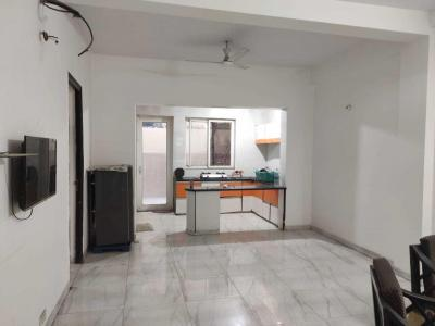 Gallery Cover Image of 2500 Sq.ft 3 BHK Independent House for rent in Sector 48 for 29000