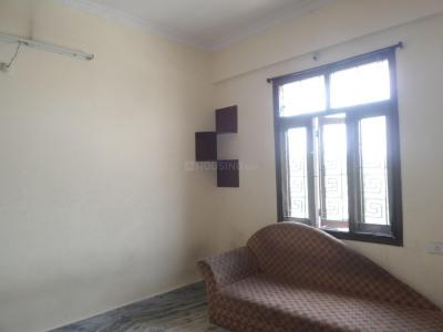 Gallery Cover Image of 900 Sq.ft 2 BHK Apartment for rent in Toli Chowki for 12000
