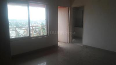 Gallery Cover Image of 1620 Sq.ft 3 BHK Apartment for buy in Shrachi Dakshin, Panchpota for 9300000