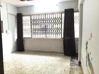 Gallery Cover Image of 700 Sq.ft 1 BHK Independent House for rent in Thane West for 22000
