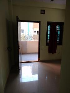 Gallery Cover Image of 650 Sq.ft 1 BHK Apartment for rent in Madhapur for 9000