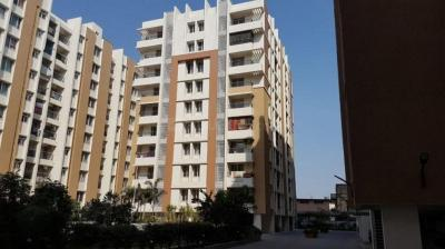 Gallery Cover Image of 1140 Sq.ft 2 BHK Apartment for buy in Porur for 6700000