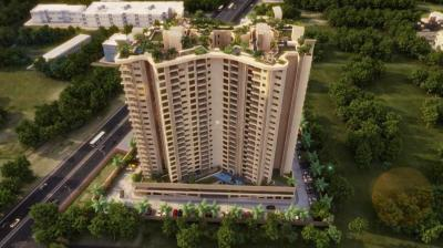 Gallery Cover Image of 1758 Sq.ft 3 BHK Apartment for buy in Ponniammanmedu for 11680452