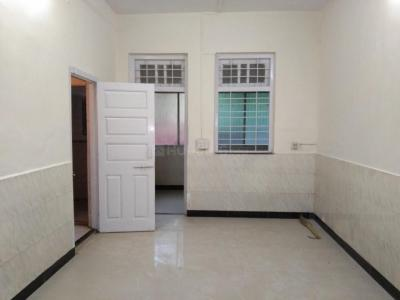 Gallery Cover Image of 950 Sq.ft 2 BHK Apartment for rent in Kurla East for 30000