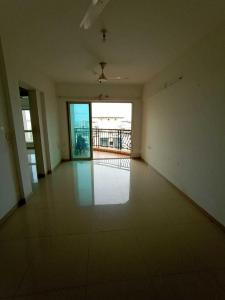Gallery Cover Image of 1050 Sq.ft 2 BHK Apartment for rent in Nahar Lilium Lantana, Powai for 40000