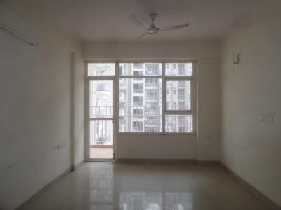 Gallery Cover Image of 1830 Sq.ft 3 BHK Apartment for buy in Premier Urban, Sector 15 for 14000000