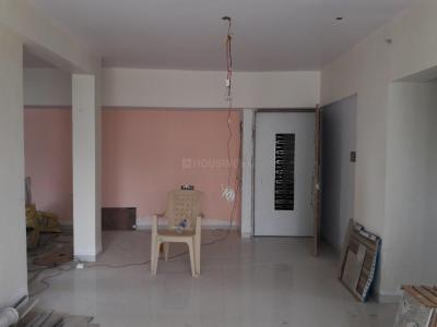 Gallery Cover Image of 1100 Sq.ft 2 BHK Apartment for rent in Parel for 70000