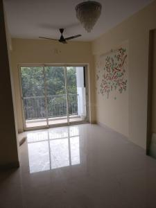 Gallery Cover Image of 1000 Sq.ft 2 BHK Apartment for rent in Bagmari for 22500