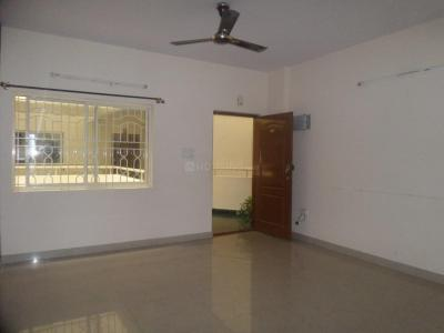 Gallery Cover Image of 1600 Sq.ft 3 BHK Apartment for rent in HSR Layout for 33000