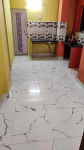 Gallery Cover Image of 600 Sq.ft 2 BHK Independent Floor for buy in Ballygunge for 1420000