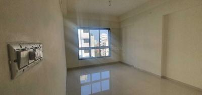 Gallery Cover Image of 1000 Sq.ft 3 BHK Apartment for rent in Chembur for 42000