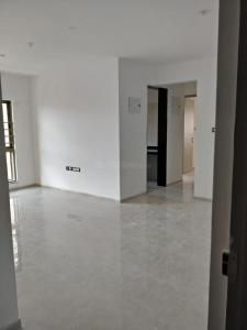 Gallery Cover Image of 1064 Sq.ft 2 BHK Apartment for buy in Sheth Vasant Oasis, Andheri East for 20000000