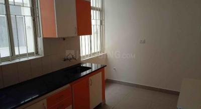 Gallery Cover Image of 900 Sq.ft 1 BHK Apartment for buy in Vidyaranyapura for 3000000