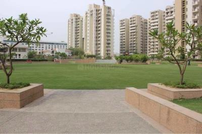 Gallery Cover Image of 1135 Sq.ft 2 BHK Apartment for buy in Shiv The Ozone Park, Sector 86 for 4200000
