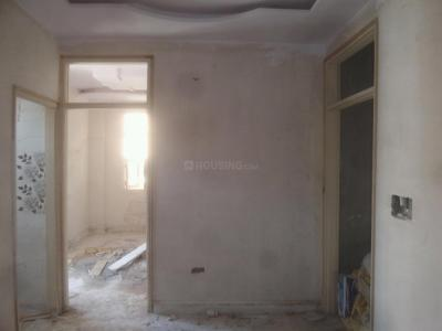 Gallery Cover Image of 450 Sq.ft 1 BHK Apartment for buy in Hastsal for 1800000