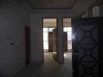 Gallery Cover Image of 1050 Sq.ft 3 BHK Apartment for buy in Govindpuram for 2190000